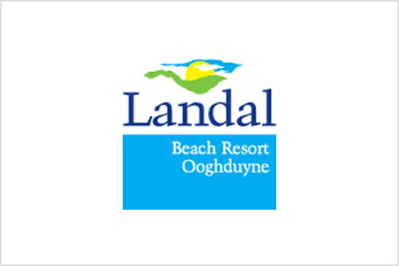 logo-landal