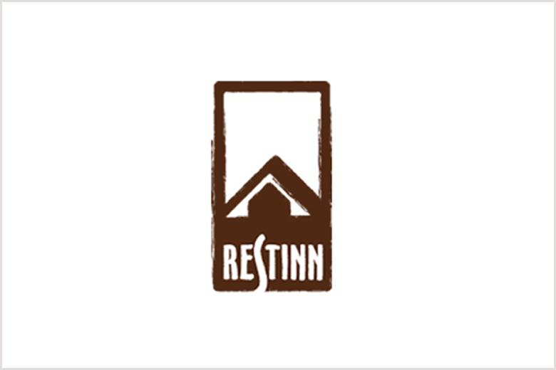 logo-restinn